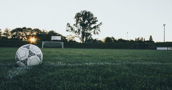 แทงบอลให้รวย