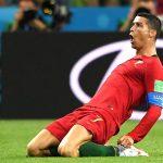 ดานิโล่ อวย โรนันโด้ ได้สามแชมป์ลีกของยุโรป – เจ๋งจริง