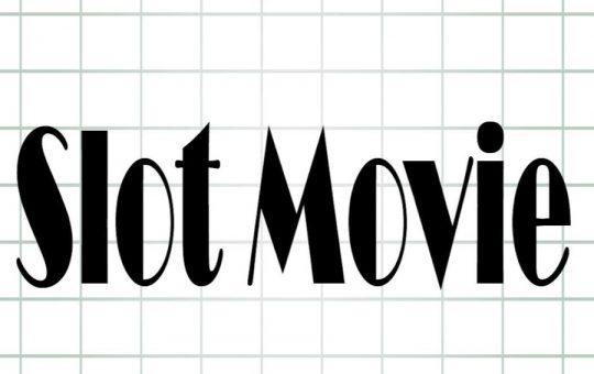 slot movie